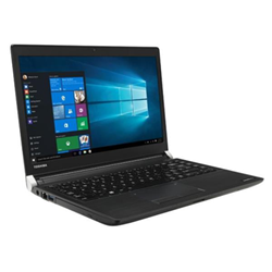 Notebook Toshiba - Satellite pro a30-c-135