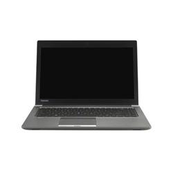 Ultrabook Toshiba - Tecra z40-c-127