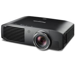 Videoproiettore Panasonic - Pt-at6000