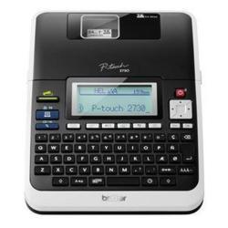 Etichettatrice Brother - P-touch d600vp