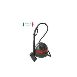 Vaporizzatore Polti - Vaporetto classic 55