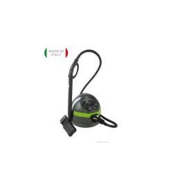 Vaporizzatore Polti - Vaporetto classic65