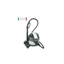 Vaporizzatore Vaporetto eco pro 3.0