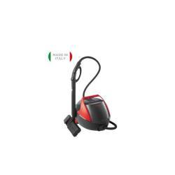 Vaporizzatore Polti - Vaporetto pro80