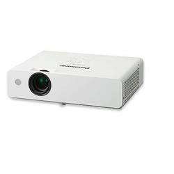 Vidéoprojecteur Panasonic PT-LB332A - Projecteur LCD - 3300 lumens - XGA (1024 x 768) - 4:3