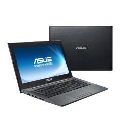 Notebook Asus - PU301LA-RO130G