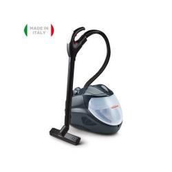Nettoyeur à vapeur Polti Vaporetto FAV 20 - Nettoyeur à vapeur - traineau - 1350 Watt