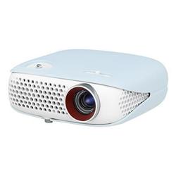 Videoproiettore LG - Pw800g-gl