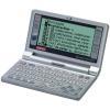Dizionario elettronico Sharp - Pwe325
