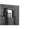 PX3002E-1HJ0 - dettaglio 4