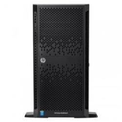 Server Hewlett Packard Enterprise - Ml350 gen9 e5-2640v4