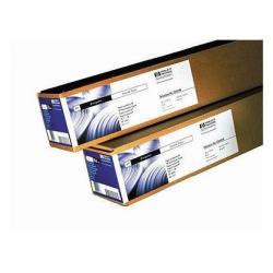 Foto Rotolo Premium HP