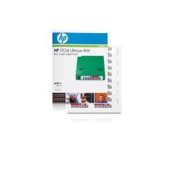 Foto Etichette Lt04 ultrium rw Hewlett Packard Enterprise