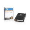 Hard disk Hewlett Packard Enterprise - Q2042a