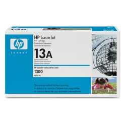 Toner HP - 13a