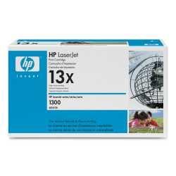 Toner HP - 13x