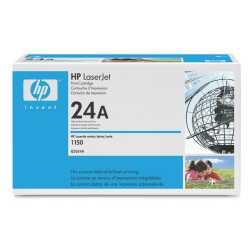 Toner HP - Q2624a