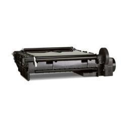 Unité de fusion HP Image Transfer Kit - Kit de transfert pour imprimante - pour Color LaserJet 4610n, 4650, 4650dn, 4650dtn, 4650hdn, 4650n