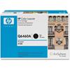Q6460AC - dettaglio 3
