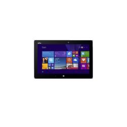 Foto Tablet Stylistic q665 Fujitsu