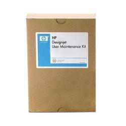 Kit Manutenzione HP - Q6715a