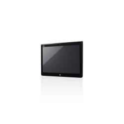 Foto Tablet Stylistic q704 Fujitsu