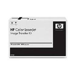 Unité mise en image HP - Kit de transfert pour imprimante - pour Color LaserJet 4700, 4730, CM4730, CP4005