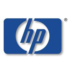 Toner HP - Q7551xc