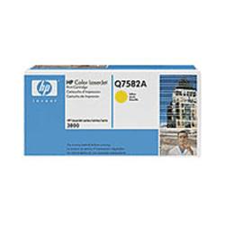 Toner HP - Q7582a
