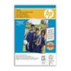 Papier HP - HP Advanced Glossy Photo Paper...