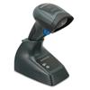 Lecteur de code barre Datalogic - Datalogic QuickScan I QBT2430 -...