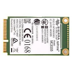 Adattatore Wi-Fi HP - Qc431aa