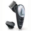 Tondeuse Philips - Philips Headgroom QC5580 -...