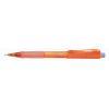 Porte mines Pentel - Pentel Twist-Erase XP - Crayon...