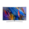 TV QLED Samsung - Smart QE49Q7C Ultra HD 4K Premium Curvo