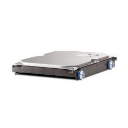 Hard disk interno HP - Qk554aa