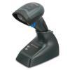 Lecteur de code barre Datalogic - Datalogic QuickScan I QM2430 -...