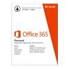 Software Microsoft - Office 365 Personal 32/64 bit