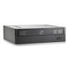 Lecteur CD-DVD HP - HP SATA 16x SuperMulti Drive -...