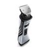 Tondeuse à barbe Philips - Philips StyleShaver QS6161 -...