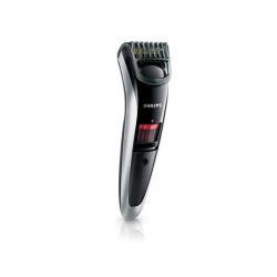 Tondeuse à barbe Philips BeardTrimmer Series 3000 QT4013 - Tondeuse - sans fil