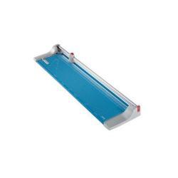 Cutter Dahle Premium Rotary - Coupeuse - 1300 mm - papier