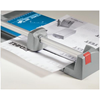 Cutter Dahle - Dahle Personal Trimmer -...
