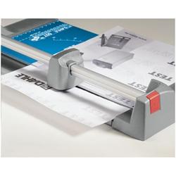 Cutter Dahle Personal Trimmer - Coupeuse - 320 mm - papier
