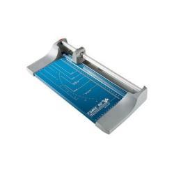 Cutter Dahle Personal - Coupeuse - 460 mm - papier