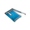 Cutter Dahle - Dahle Office Guillotine -...
