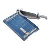 Cutter Dahle - Dahle Safety Guillotine -...