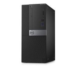 PC Desktop Dell - Optiplex 5040 mt