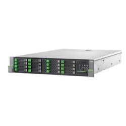 Server Fujitsu - Primergy rx2520 m1