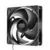 Ventilateur Cooler Master - Cooler Master Silencio FP 120...